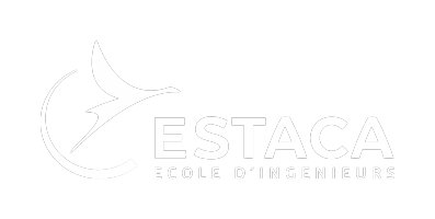ESTACA