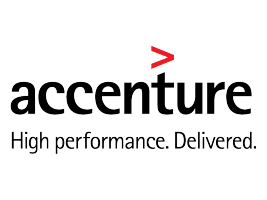 Accenture Benelux