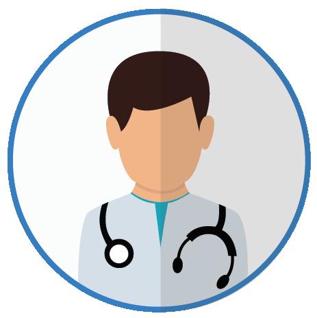 Doctor | PatientWisdom