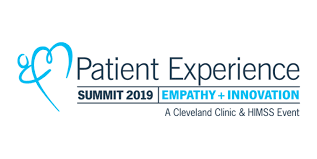 Events - PatientWisdom