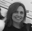 Luanne Murphy | PatientWisdom
