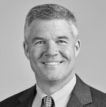 Dave Jenkins | PatientWisdom