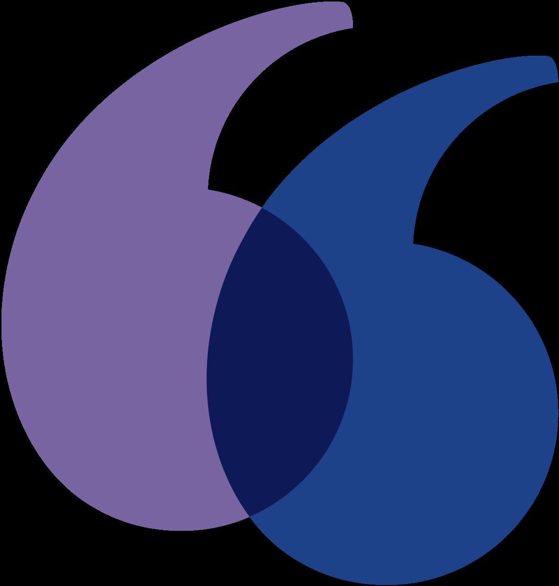 communitywisdom engagement software solution quotation marks   CommunityWisdom