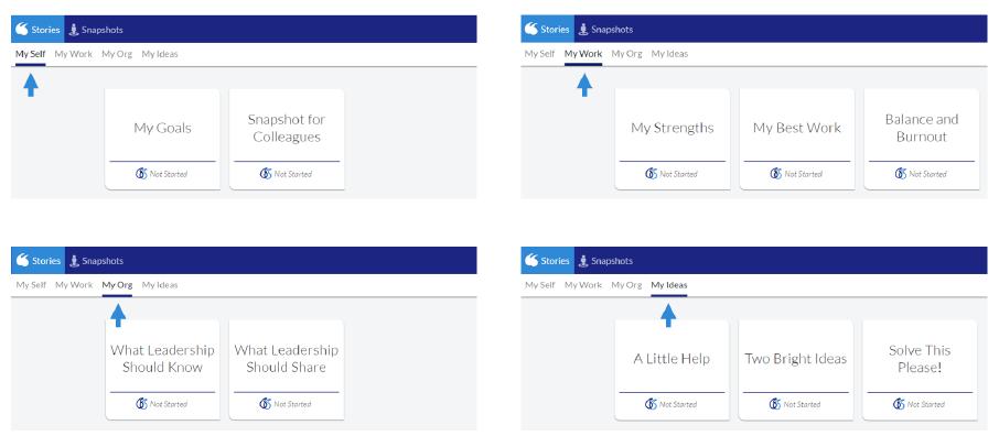 ProviderWisdom patient engagement software solution