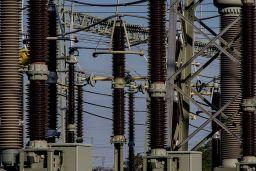 Nigeria electricity