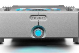 Chord Electronics Ultima 5