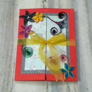 Floral_card_1