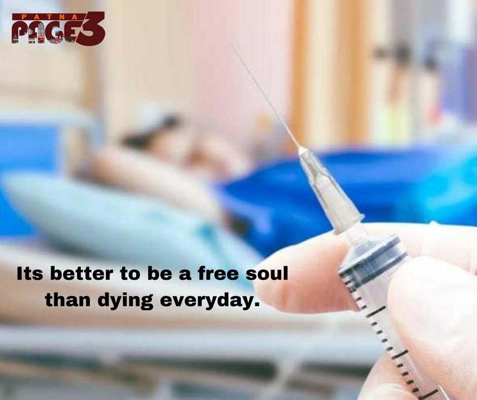 Dieing_Everday