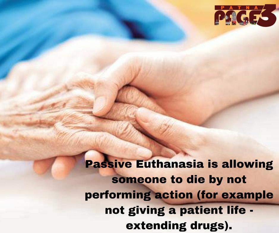 Passive_Euthanasia