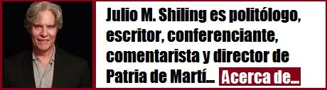 julio m shiling link