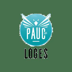 Loges