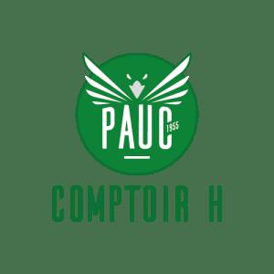 Comptoir H