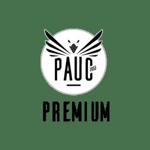 PAUC Premium