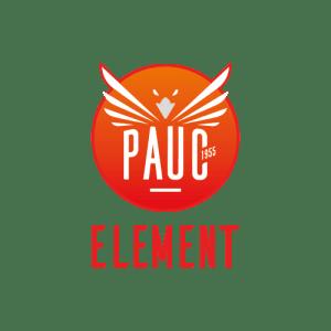 PAUC Element