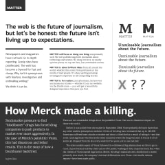 Type specimen for Centro