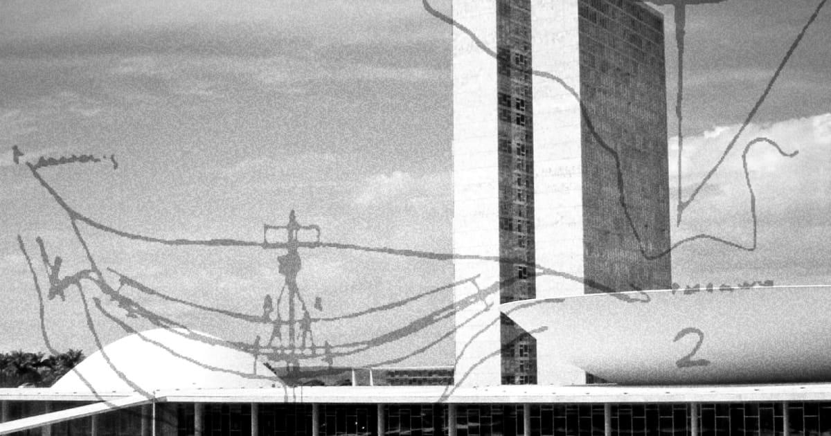 Fantasies of the Future / Paul Robert Lloyd