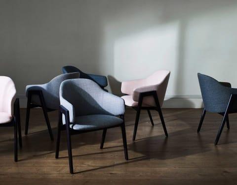 Linley Furniture
