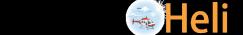 Pawan Heli Logo