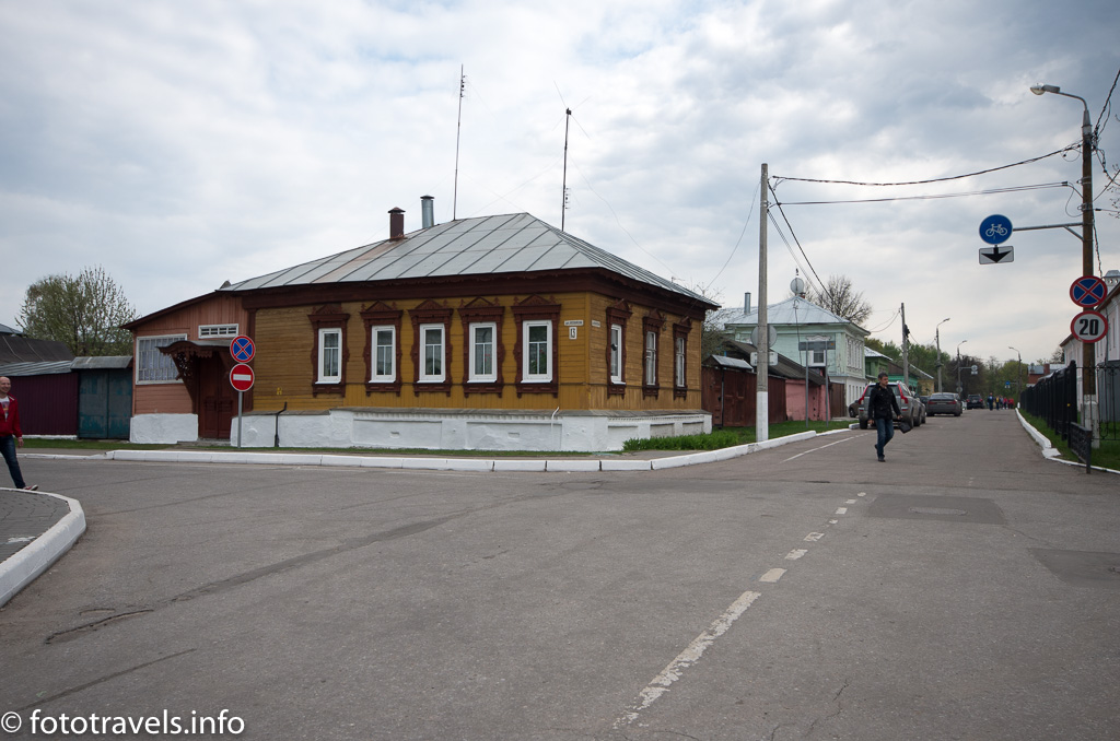 Как добраться из Коломны в Москву: расстояние, время в пути, цены и маршрут на карте.