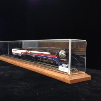 America Freedom Train