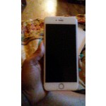 Iphone 6 plus, 2016, Brand new no damage at all, At&t