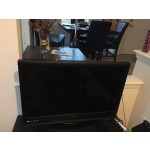 Emerson , 2011, 32 Inch used but still in good condition