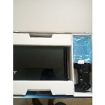 Sony PlayStation r, 2014, 2Tb PlayStation 4. All cords 1 controller and original box.