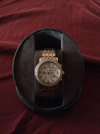 Citizens Watch Eco drive (ladies), Selling a brand new Eco drive ladies citizen watch, Like new