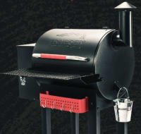 Sell or buy a used traeger grill smoker for Pawn shops that buy wedding dresses near me