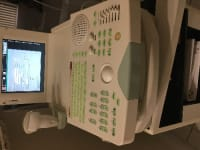 Ultrasounds , Cari's plus ultrasound 7200