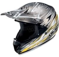 Dirt bike/ motorcycle helmet , Hjc clx-5 n8 dawg 3 edition. Size L. Brand new. Paid $180 for it