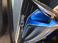 Callaway Xr irons & xr 16 driver, Set of Callaway XR irons used one time on the course there are also two other irons in the bag a Callaway XR driver just as new and one more driver
