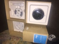 Nest thermostat , Nest, 2015, Brand new nest thermostat. Box was open to check upon arrival. Everything is new. Still in box.