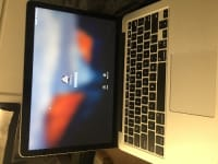 MacBook pro, C02QDVYUFVH5, 2015, MacBook Pro