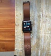 Apple Watch 38mm, Apple 38mm stainless