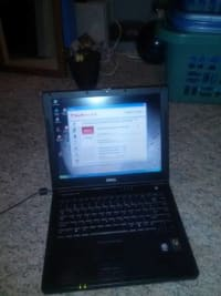 Laptop great condition, Laptop. Rarely used. Great condition, Gently used