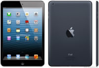 Ipad, Apple , 2015, Not damaged barely used apple ipad 12.5 in screen with leather case.