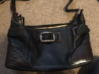 Purse , Purse that I've never used.not my style