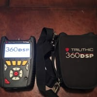 Trilithic 360 DPS METER, Trilithic , Tailored for the challenges faced by installers, contractors, and service techs, this go-to next-gen meter comes equipped with all of the powerful troubleshooting tools for the advanced tech, yet helps simplify decision making and streamlines standard processes and procedures for the more novice tech. This improves tech efficiencies, the overall health of the entire system, and allows techs to grow with the meter.