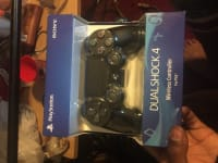 PS4 controller , Brand new.. still in the box