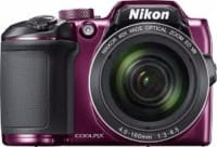 Nikon coolpix new , Nikon , 2016, Just used a few times, does not have any scratches, comes with box and all the links