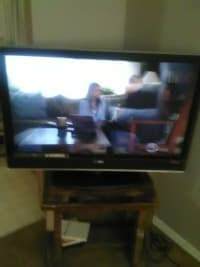 Sell or buy a used Used 40 inch Sony Bravia