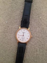 Patek Philippe Watch, selling a Patek Philippe Watch for sale, Like new