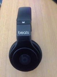 Beats By Dre : Detox Pro Edition, Beats by Dre detox pros , Like new