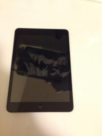 iPad Mini, 16gb iPad mini like new, Like new