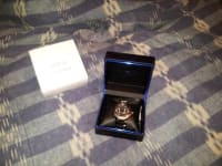 GUESS Tiesto Mens Watch, Mens Guess Tiesto watch like new, Like new