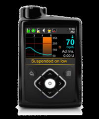 Sell Or Buy A Used Medtronic Minimed 630g