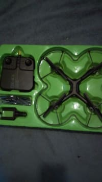 Sell Or Buy A Used Sharper Image Dx 4 Drone