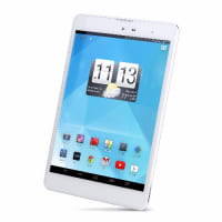 "Tmobile Trio AXS 4G 16gb Tablet , Electronics, Trio AXS , 2014, Trio AXS 4G 7.85"" Tablet 16GB Quad Core - WHITE, Battery Life: 6hours, OS: Andriod 4.2, Rear WebCam Resoultion: 3MP, Tmobile"