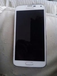 Galaxy S5 , Electronics, SM-G9001, 2015, It is brand new in perfect condition , T-Mobile
